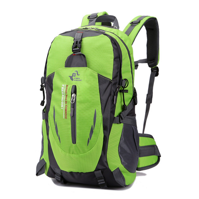 Free-Knight-40L-Sport-Bags-Climbing-Camping-Mountaineering-Sports-Backpack-Outdoor-Hiking-Ultra-light-Backpacks-For.jpg_640x640 (4)