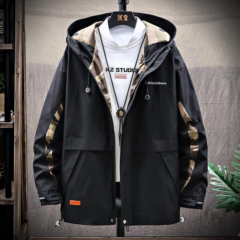 Cow Leather Jacket for Men Genuine Cow-Hide Jacket C315