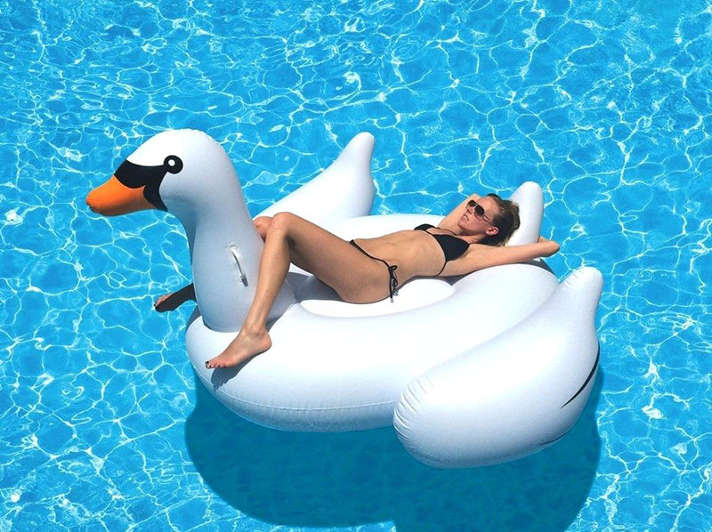 inflatable-swan-giant-swan-inflatable-pool-toy-inflatable-swan-float