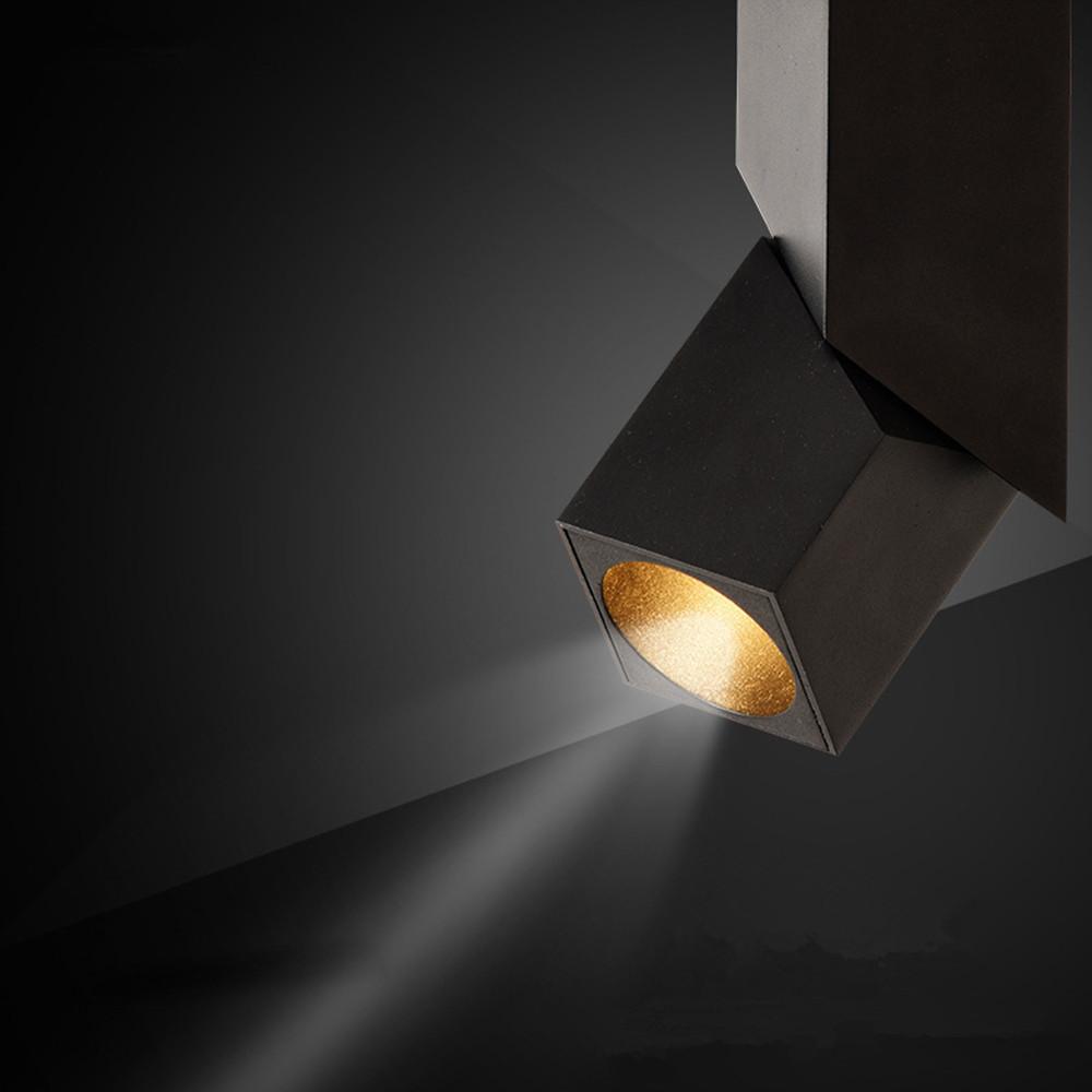 led spotlights (7)