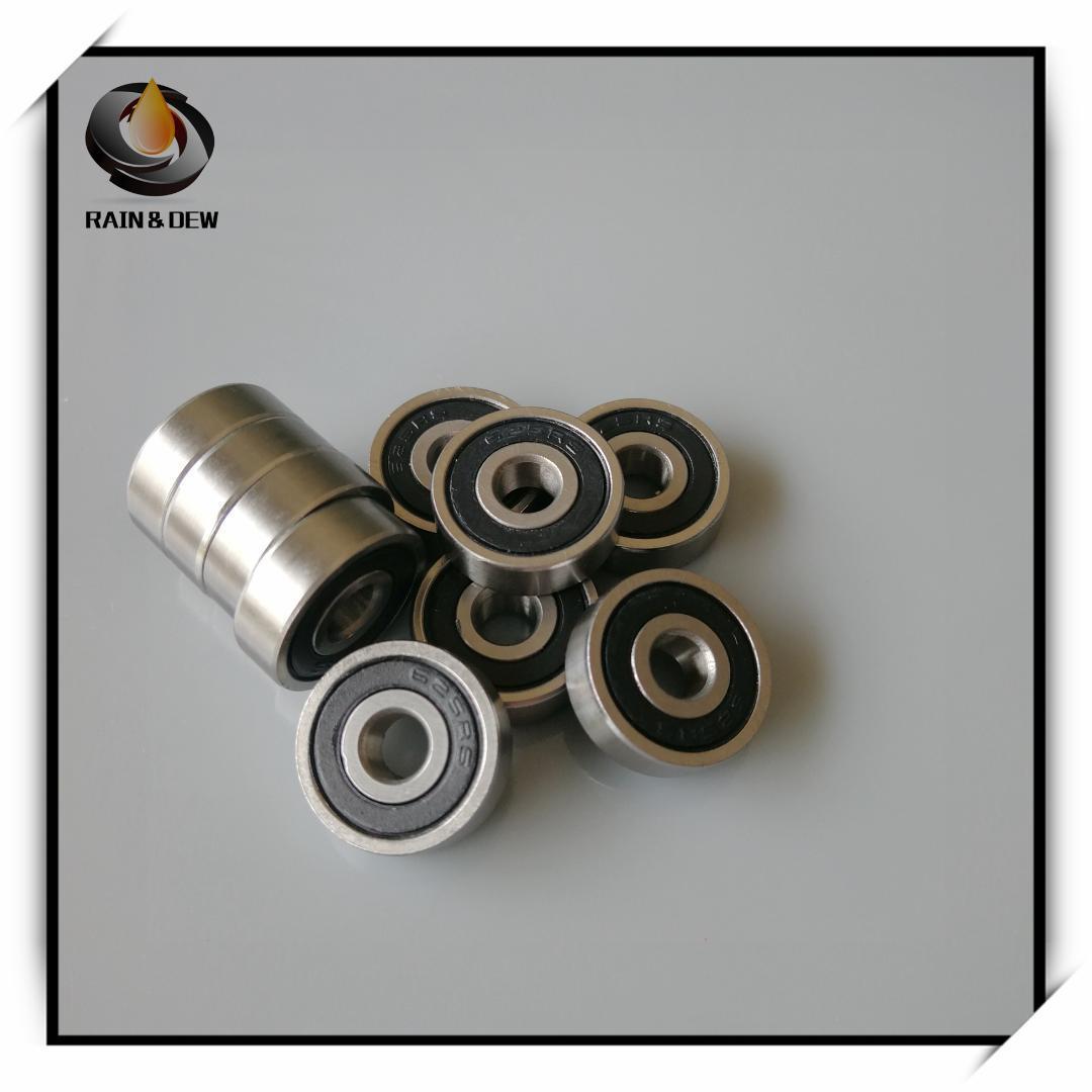 """5 PCS 12.7mm G5 Ceramic Bearing Balls Silicon Nitride Si3N4 1//2/"""""""