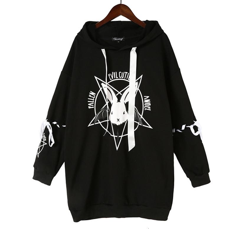 student hoodie 12 (10)