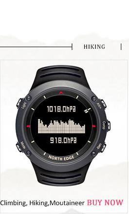 http://www.aliexpress.com/store/product/NORTH-EDGE-Men-s-sport-Digital-watch-Hours-Running-Swimming-sports-watches-Altimeter-Barometer-Compass-Thermometer/1635007_32805370660.html?spm=2114.12010108.1000023.11.65206571QMCatU