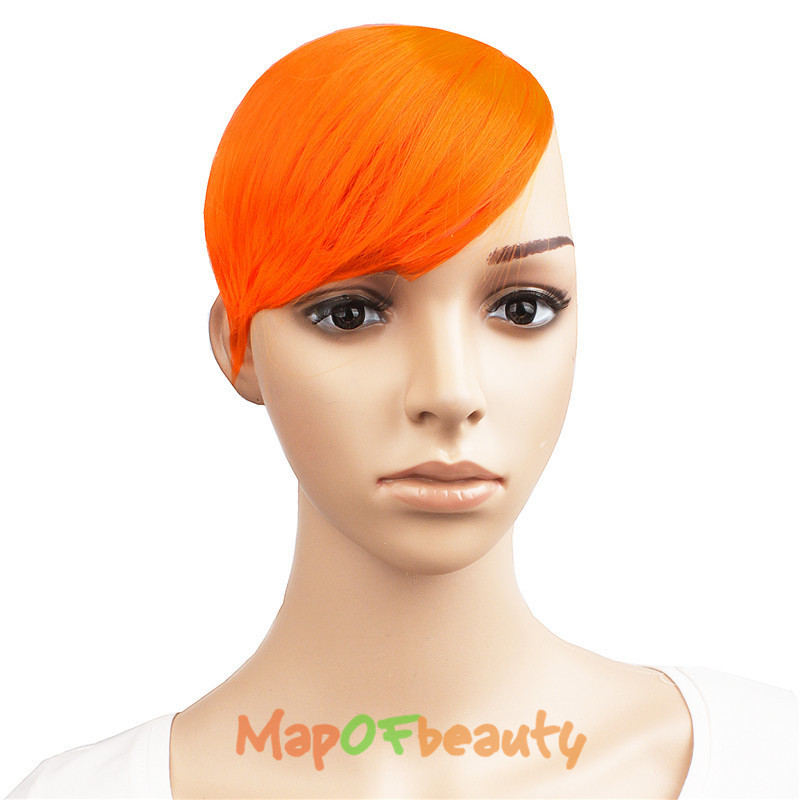wigs-wigs-nwg0he60943-of2-1