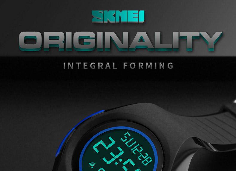 SKMEI-1269-PC_01