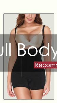 full-body-shaper_02