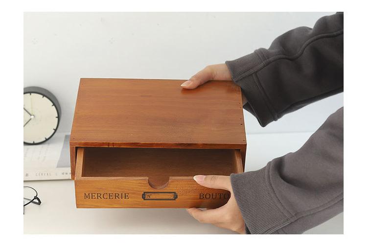 wooden box (4)
