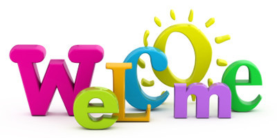 welcome400x200