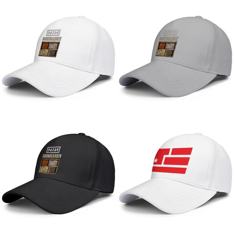 Fuck Dieting Classic Adjustable Cotton Baseball Caps Trucker Driver Hat Outdoor Cap Black