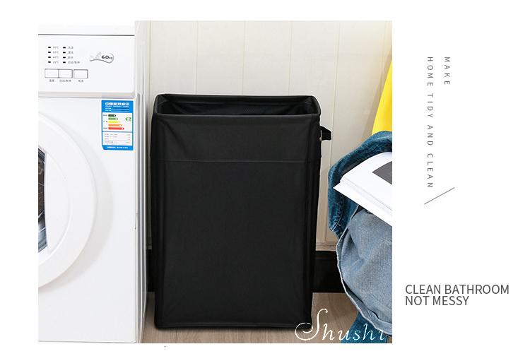 laundry hamper_15