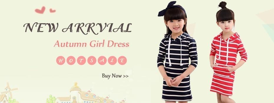 Front2-Shop17-Dress-930X350-Inside-Page11