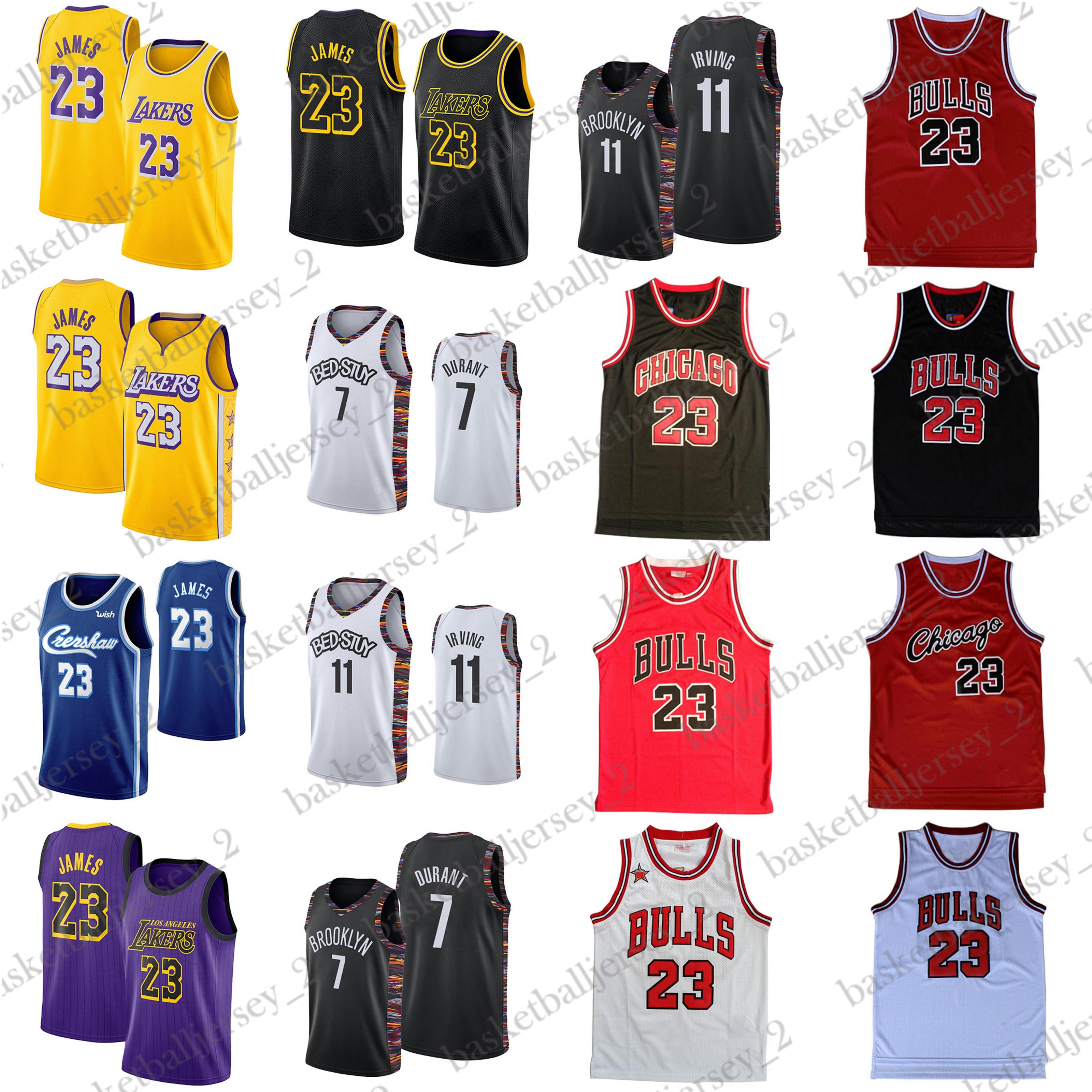 CCKWX Camiseta Cl/ásica Boston Celtics # 36 Marcus Smart Camisetas De Baloncesto Malla Bordada Baloncesto Swingman Baloncesto Camiseta Sin Mangas Cl/ásica,M:175cm//65~75kg