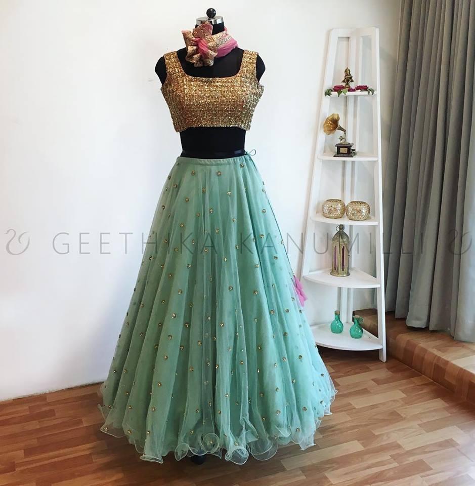 zweiteilige kleider india online großhandel vertriebspartner