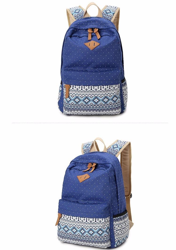 backpack schoolbag (10)