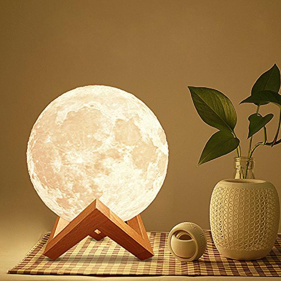 moon lamp (1)