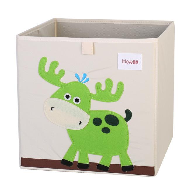 3D-Embroider-Cartoon-Animal-Fold-Storage-Box-kid-Toy-Clothes-organizer-box-children-Sundries-Cotton-Cloth.jpg_640x640 (9)