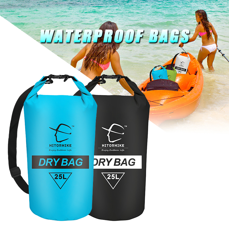 HITORHIKE-25L-Water-Resistant-Dry-Bag-Phone-Waterproof-Bag-Outdoor-Travelling-Camping-floating-Backpack-Swimming-Bags (2)
