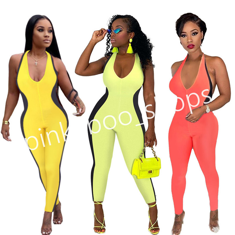 Sexy One Piece Jumpsuit Club Wear Online Shopping Buy Sexy One Piece Jumpsuit Club Wear At Dhgate Com