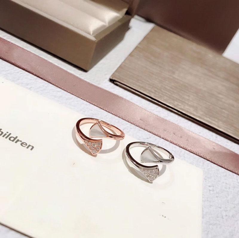 E4862 Handbag Earrings with Crystal Stones Sterling Silver 925, Children Earrings