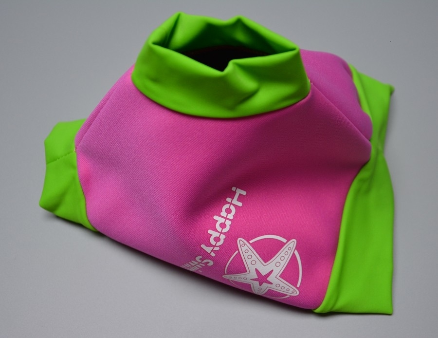 baby swim diaper-4