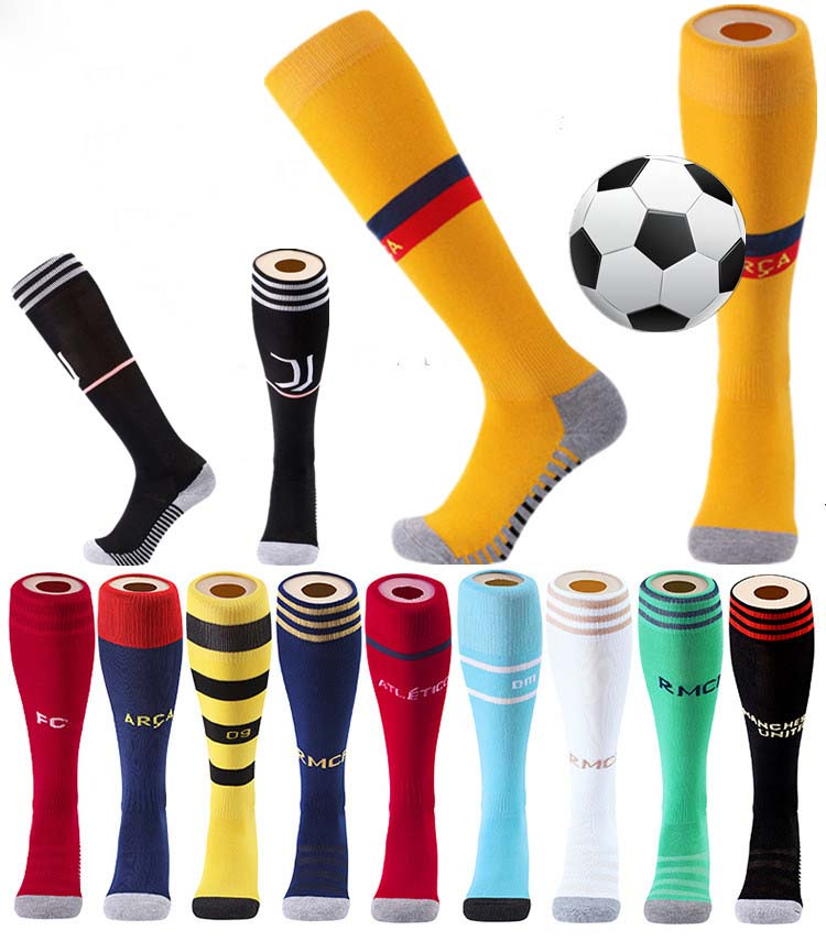 High Speed Skateboard Soft Unique Low Cut Socks with 3D Printed for Sports Match Football Play