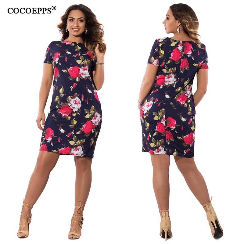 COCOEPPS25