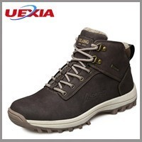Men-Shoes-Winter-With-Fur-Warm-Snow-Boots-Men-Shoes-Footwear-Russian-Pu-Cowboy-Round-Toe