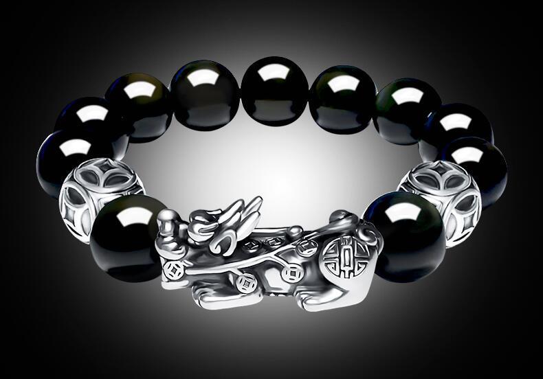 silver-pixiu-bracelet009c