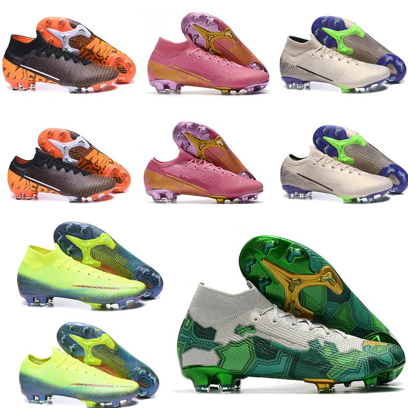 Wholesale Free Cr7 Soccer Shoes - Buy