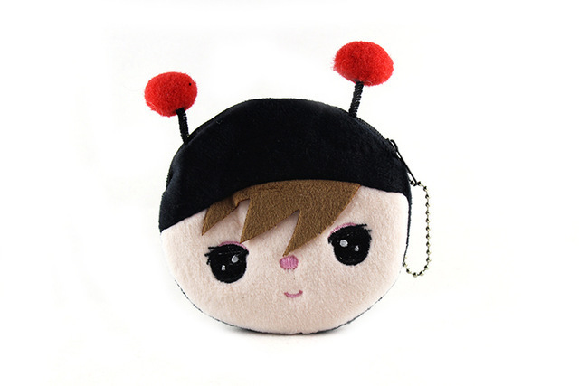 Cartoon-Grils-Zipper-coin-purses-Cute-Children-Plush-ladies-small-wallet-bag-key-case-women-handbag.jpg_640x640 (4)