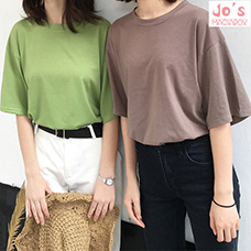 2018-Casual-Solid-Ladies-Black-White-Cotton-Oversize-T-Shirt-Women-Tshirt-Plus-Size-Short-Sleeve.jpg_640x640