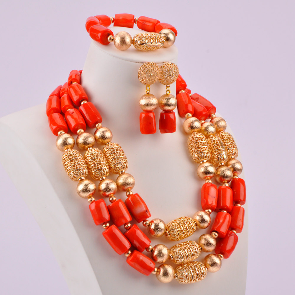 Orange Red Coral-09-190 (8)