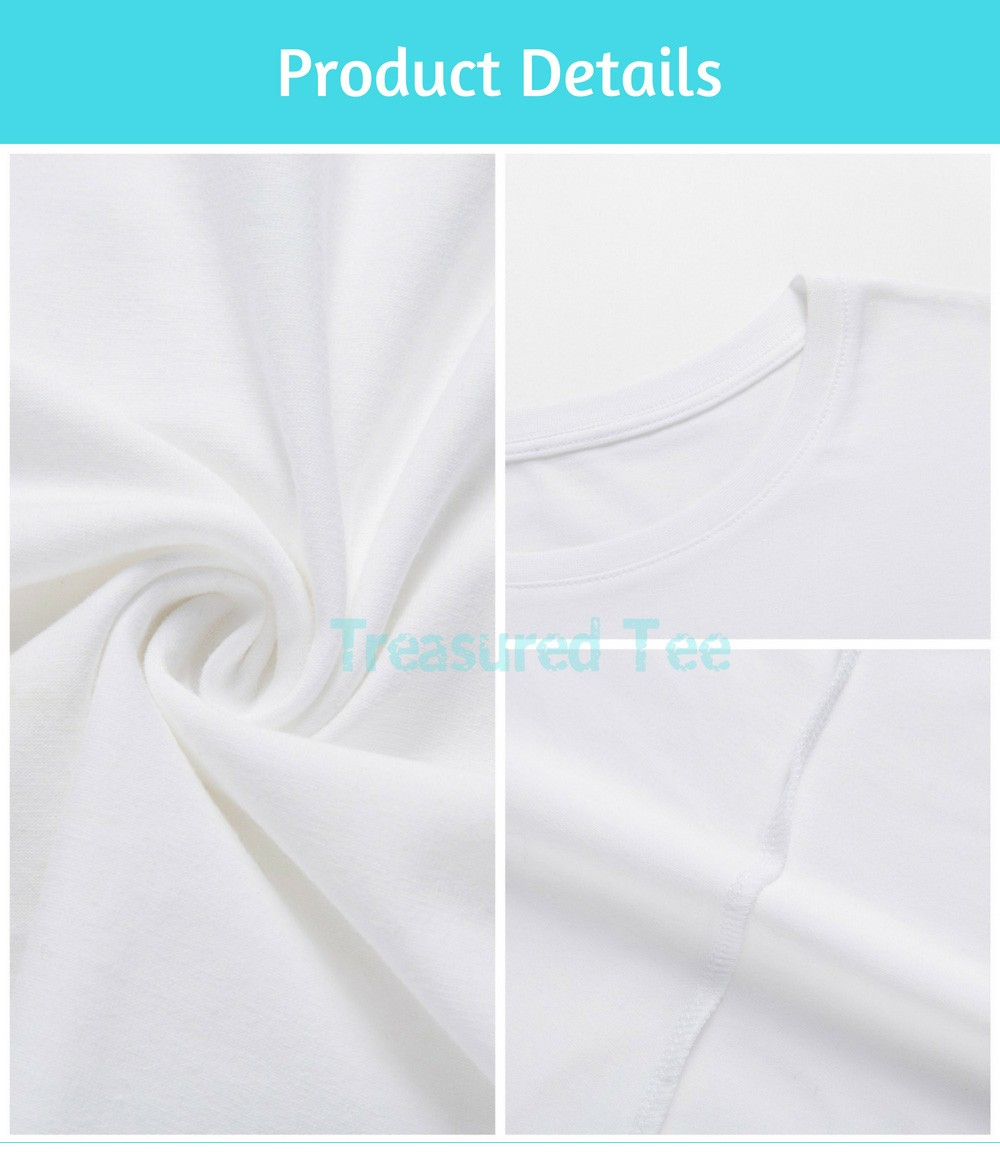 4-TTee-Product-Detailed