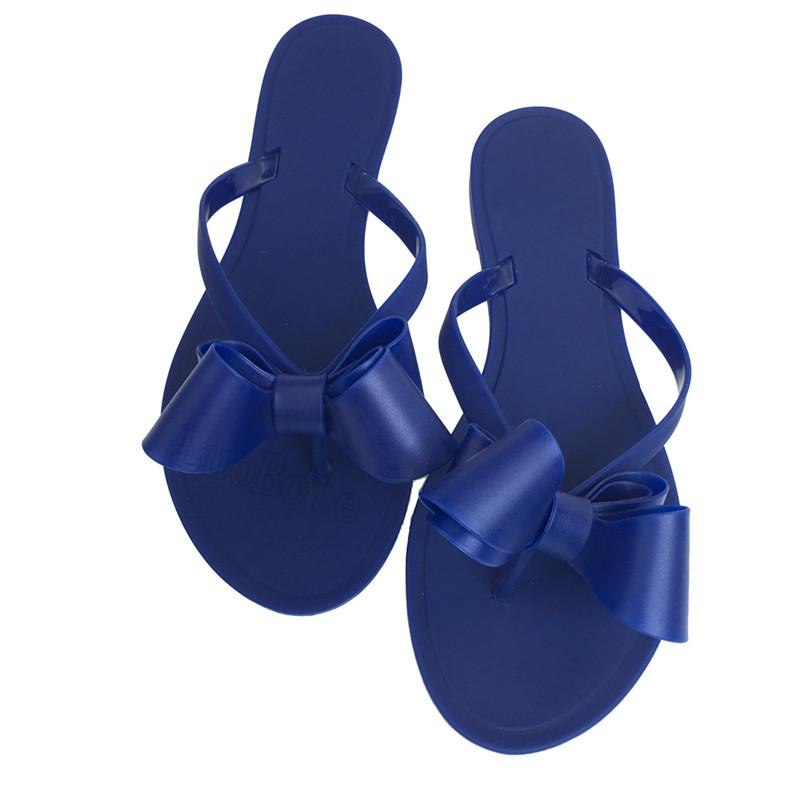 blue01_