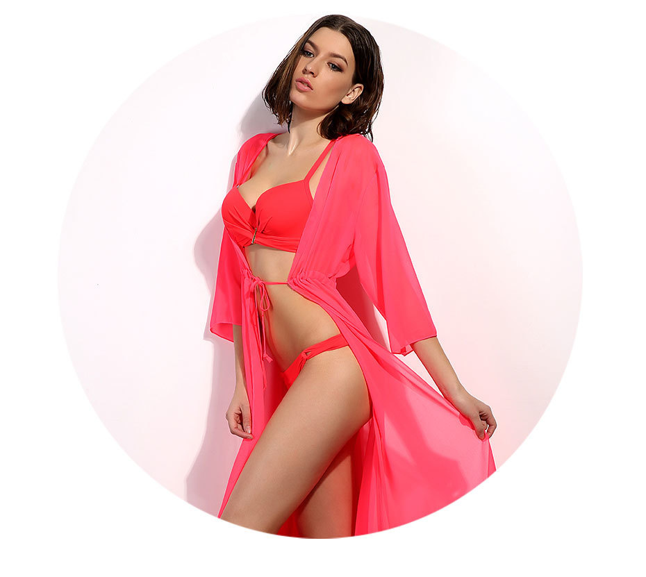 swimsuit-cover-up-ak1701_07