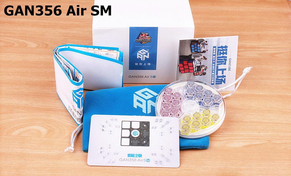 GAN 356 AIR SM 03_