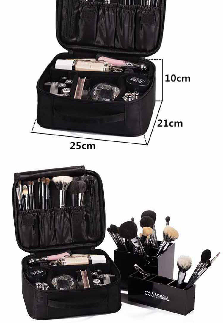 Soomile-Brand-Professional-Makeup-Bag-Cosmetic-CasesBolso-Mujer-Travel-Large-Capacity-Women--Make-up-Organizer-Storage-Suitcases-8_07