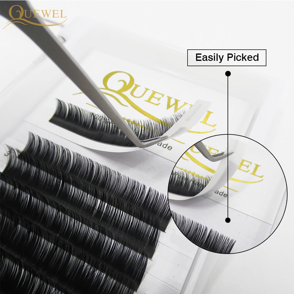 Flat eyelashes (4)