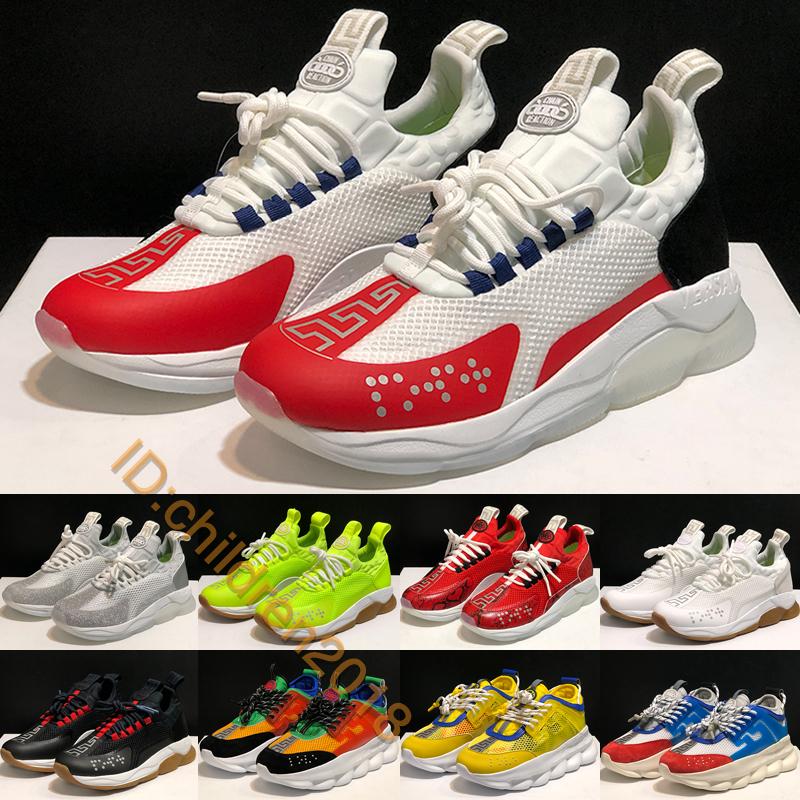 Vente en gros Chaussures Chine 2020 en vrac à partir de