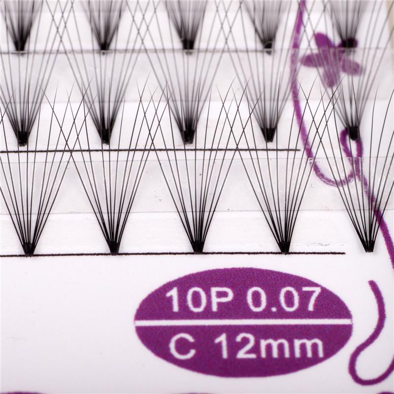 10P12mm (4)