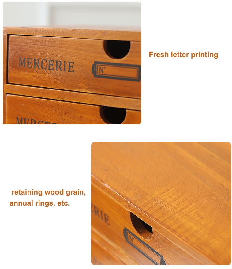wooden box (13)