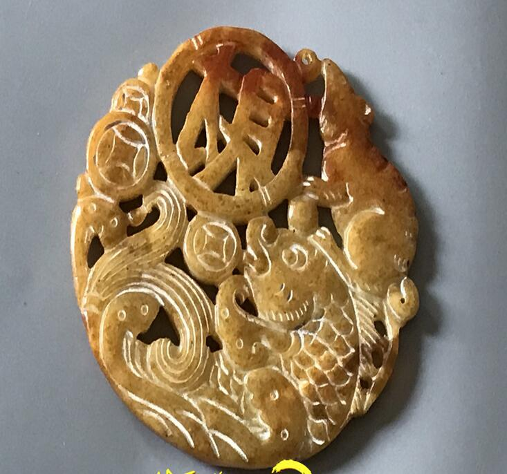 Chinese Qing Dynasty Palace collection Old copper inlaid gemstone Elephant 2pc