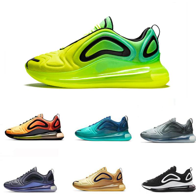 adidas nmd race human est déconnecté pour Jordan Brand, mais