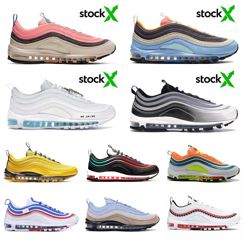 Por mayor Todos Los Zapatos De Los Deportes Comprar