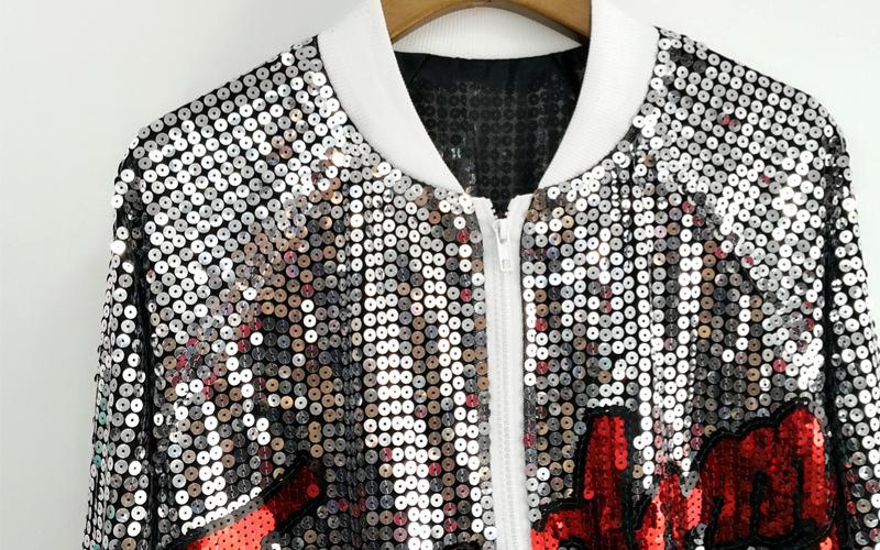 sequin jacket (9)
