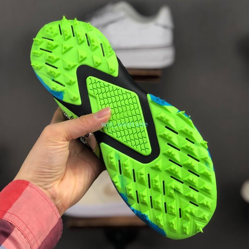 Mens Yeni Yayın 2019 Yakınlaştırma Terra Kiger 5 Atlet İçi Koşu Ayakkabıları Devam Ediyor Kadın S Tasarımcı Ayakkabı Spor Sneakers 36-45