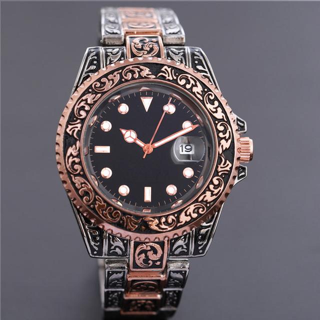 Creativo-escultura-de-lujo-dise-ador-de-moda-correa-de-acero-reloj-de-cuarzo-reloj-Casual.jpg_640x640 (11)