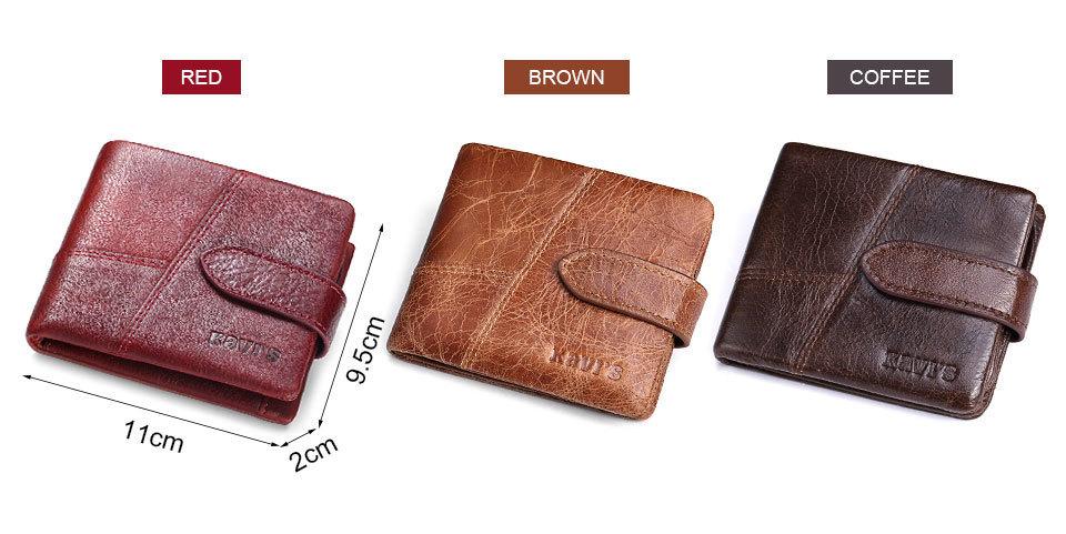 men-wallet-KA1S-red_03