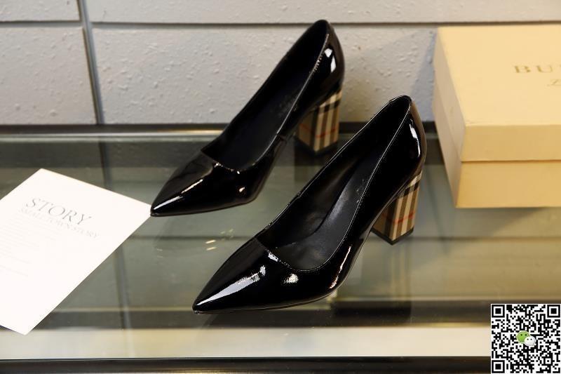 Fashion Crude With High Ken Cusp Shine Sequins Sexy Nightclub Single High-heeled Shoes Leather