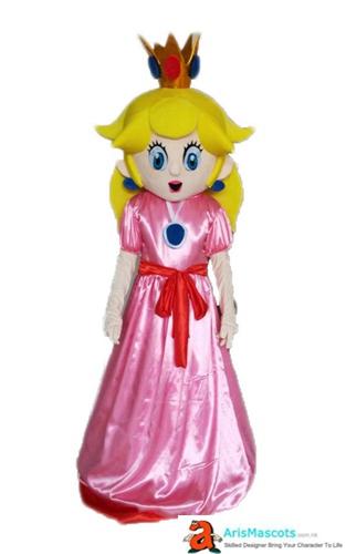 Por Atacado Princesa Personagens De Desenho Animado Compre